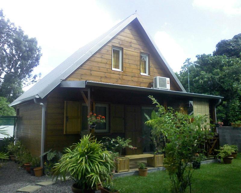 concept habitat bois industrie fabrication de maison ossature bois la r union. Black Bedroom Furniture Sets. Home Design Ideas